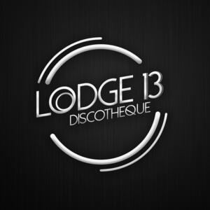 LODGE 13 RADIO SHOW