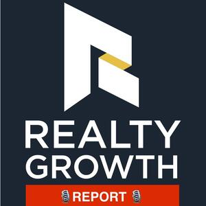 Realty Growth Report
