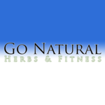 Go Natural with Rhonda Dial