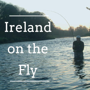 Ireland on the Fly