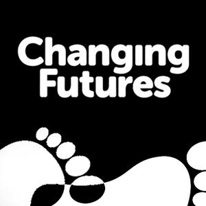 Changing Futures