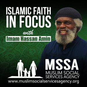 Islamic Faith In Focus
