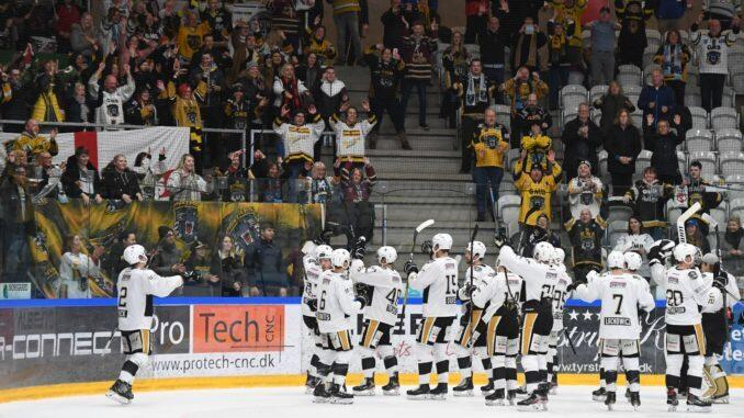 20: Panthers Continental Adventure, Sheffield Attendances, and The Ayr Bruins (10/01/20)