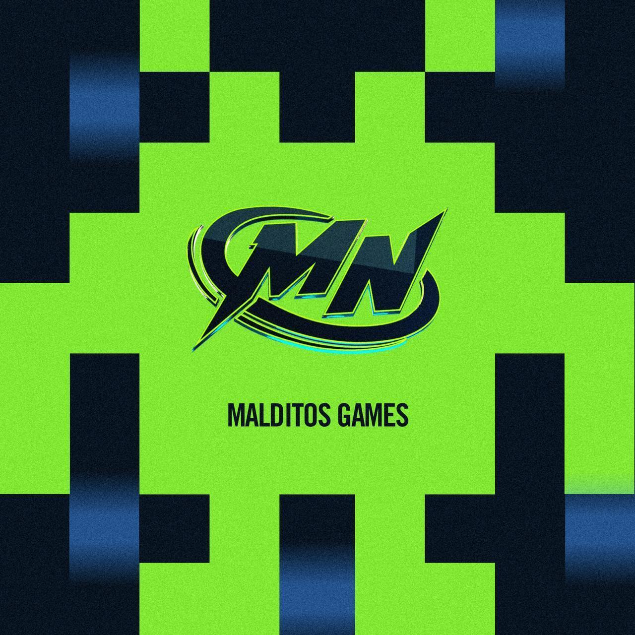 115: Malditos Games 115: NBA 2K21, The Outer Worlds y Star Renegades