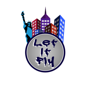 Let It Fly Podcast
