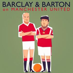 Barclay & Barton on Love Sport