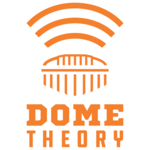 Dome Theory Sports and Culture