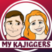 My Kajiggers with Dan & Emily