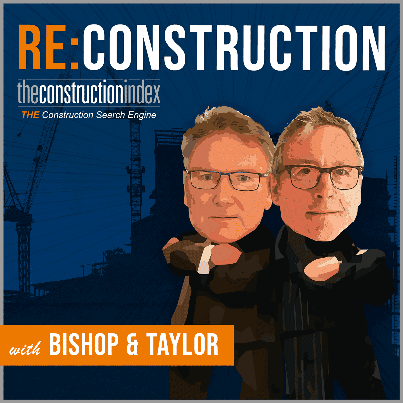69: Rising Costs and Plant Hire Woes