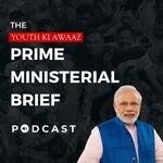 The Prime Ministerial Brief