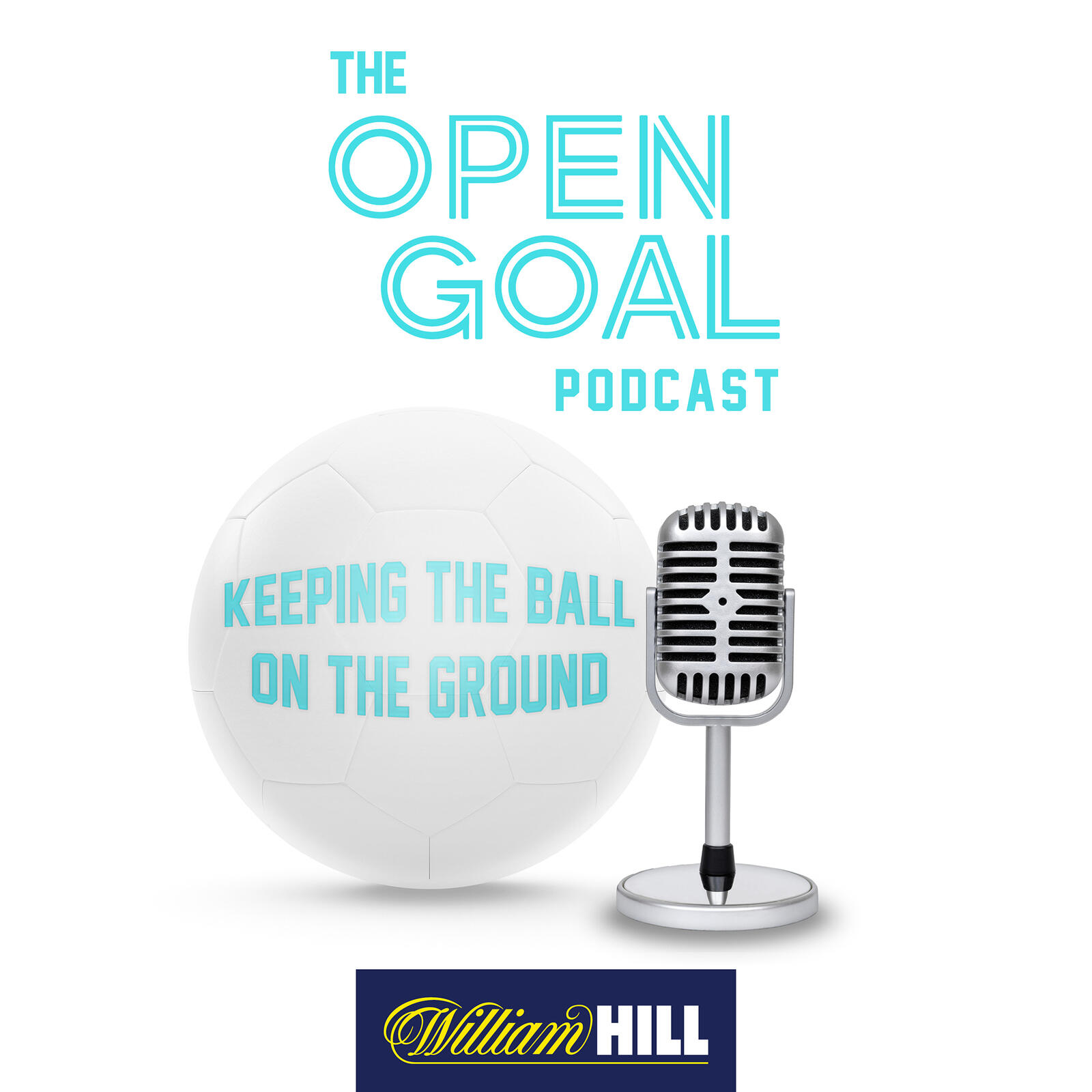 257: Keeping the Ball on the Ground | w/ Andy Halliday, Neilson to Hearts, Celtic GKs, Rangers Signings