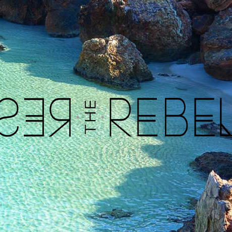 78: The Reset Rebel Homeless edition