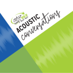 Star 99.9 Acoustic Conversations