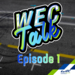 WEC 2020 PODCAST Profil episode01
