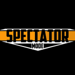 Spectator Mode Podcast: Video Game Podcast | Gaming Podcast