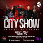 The Live City Show