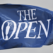 The Open Sq