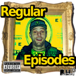 Regular Episodes