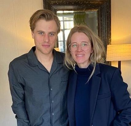 Episode 181: Johnny Flynn On The Music Of Emma