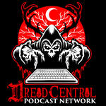 Dread Central Article Reading Service