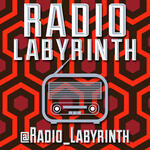 Radio Labyrinth