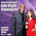Voices of the People: Kobe Bryant Remembered