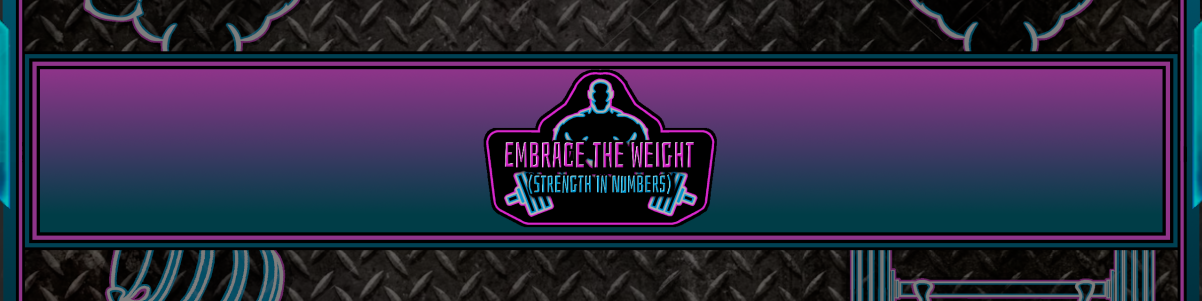 Strength In Numbers Podcast
