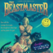 The Beastmaster episode logo
