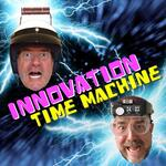 Innovation Time Machine