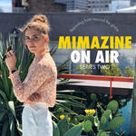 Mimazine on Air