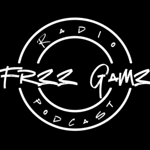 Free Game Radio Podcast