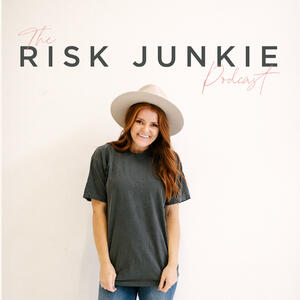 The Risk Junkie Podcast