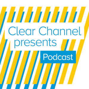 Clear Channel Presents