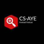 CS-Aye Football