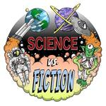 Science vs Fiction