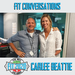 Fit-conversation-carlee-beattie