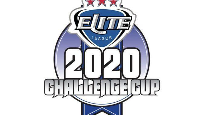 28: Challenge Cup 2020 Preview, Bracknell and Raiders Go Head to Head, and Whitley Warriors Secure Title