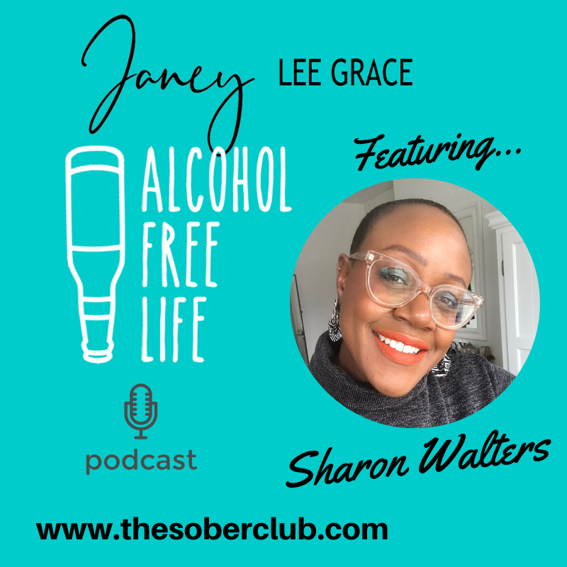 65: Sharon Walters and Dr Gemma Newman