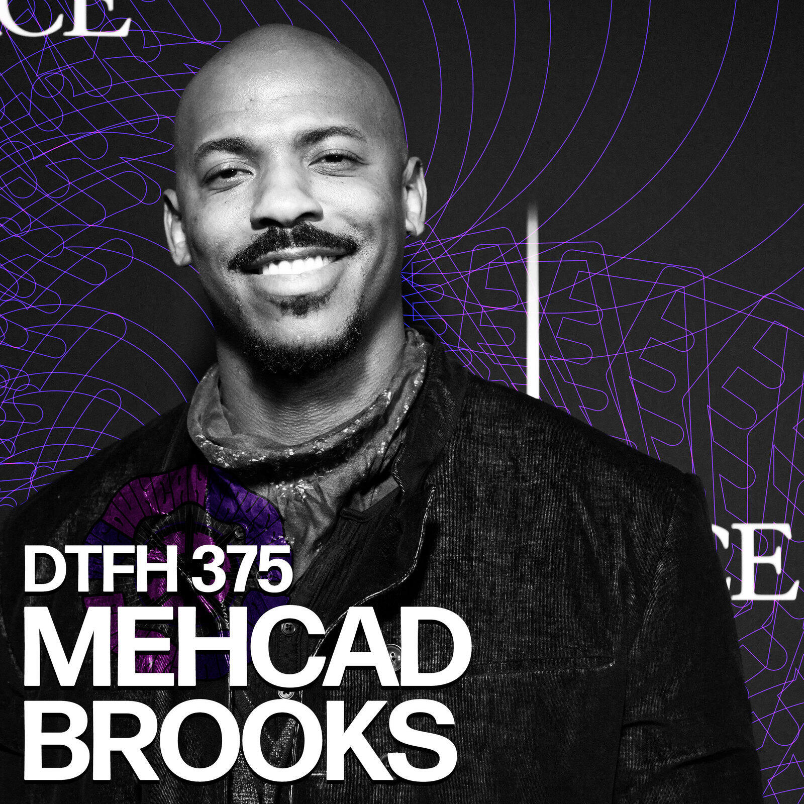 375: Mehcad Brooks