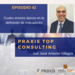 PRAXIS TOP CONSULTING 9