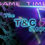 The T&C show's Podcast