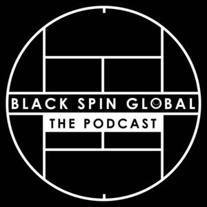 Black Spin Global: The Podcast