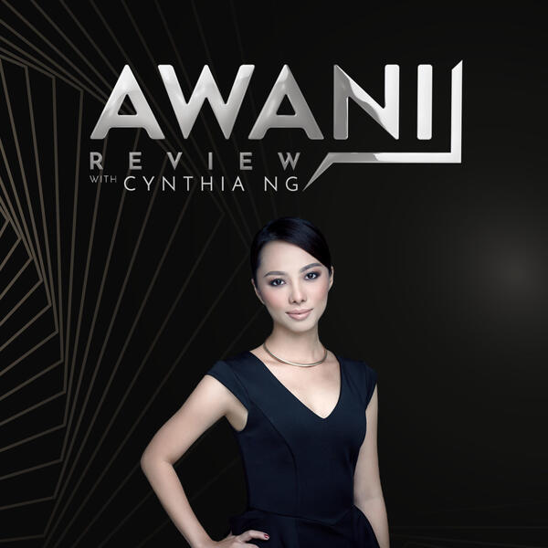 AWANI Review