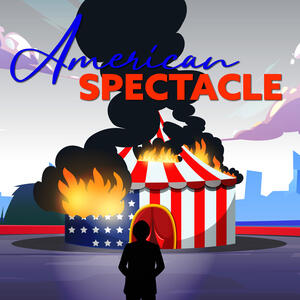 American Spectacle