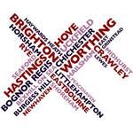 bbcsussexsport