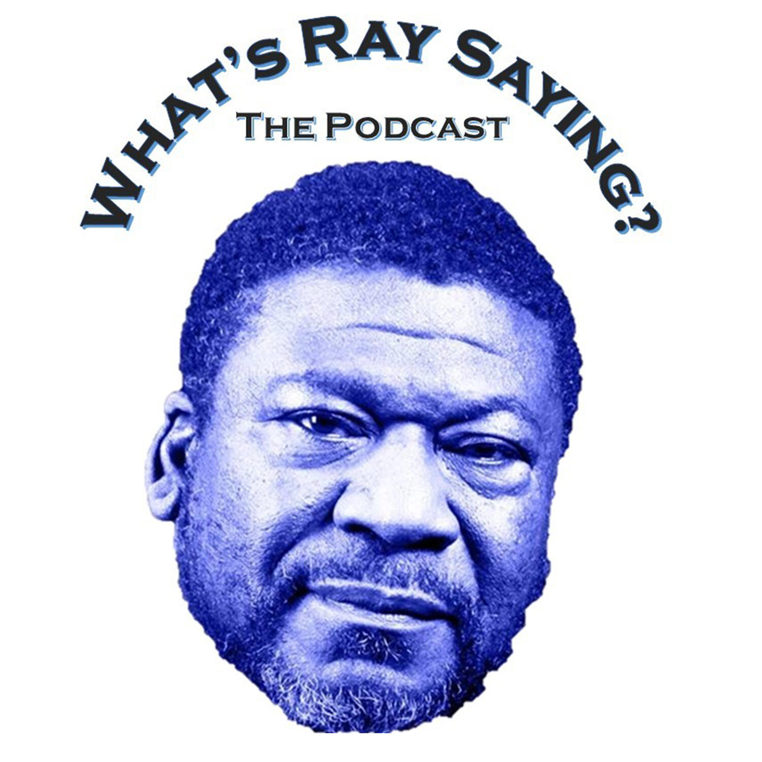 316: Blacks and Indians: From What's Ray Saying?
