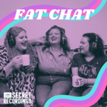 Fat Chat