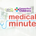 medicalminute 651x562