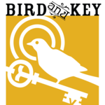 Bird and Key