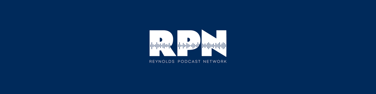 Reynolds Podcast Network